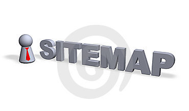 网站地图sitemap.png