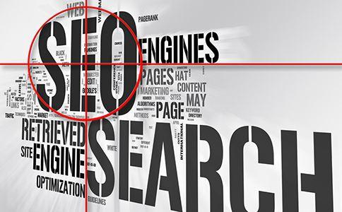 企业网站口碑推广如何做?