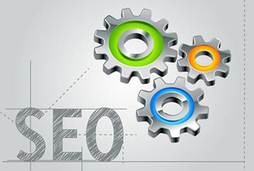 网站建设对网站初始排名的影响