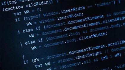 SEO优化代码细节精简