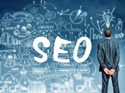 SEO网站优化效果如何判定?