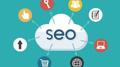 SEO是什么?网站优化内容有哪些?