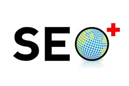 网站降权对SEO的影响