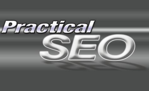SEO如何做好网页优化?