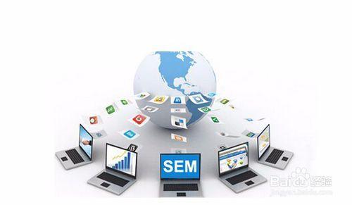 网络营销是否能离开SEO推广?