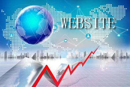 网站售后服务