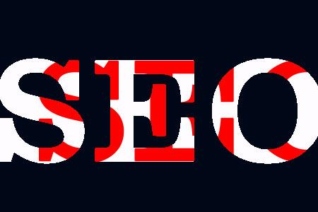 URL规范化