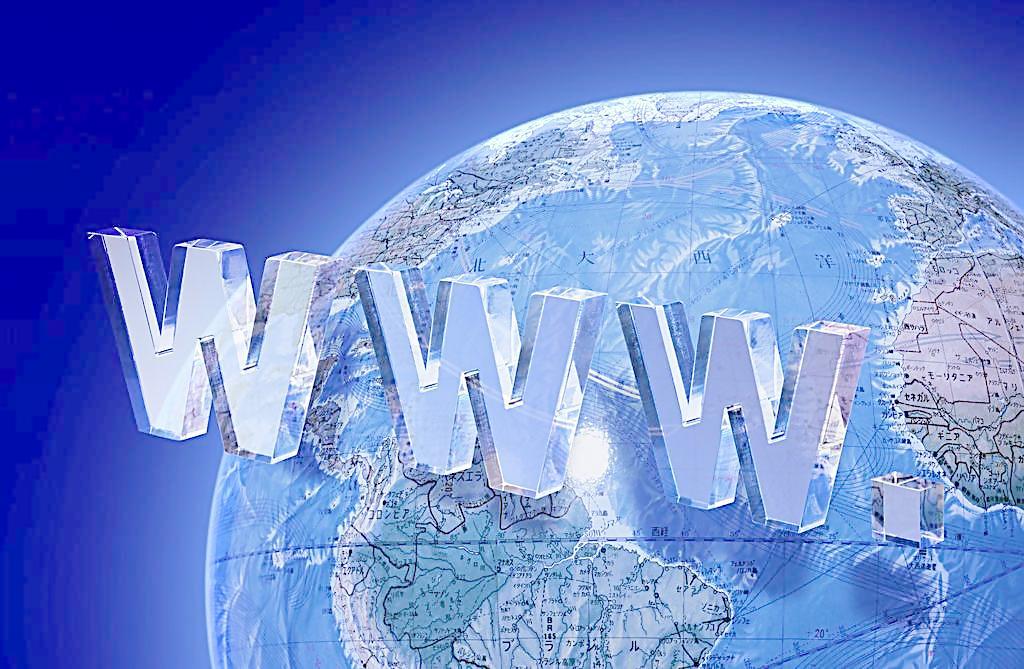 网站排名优化