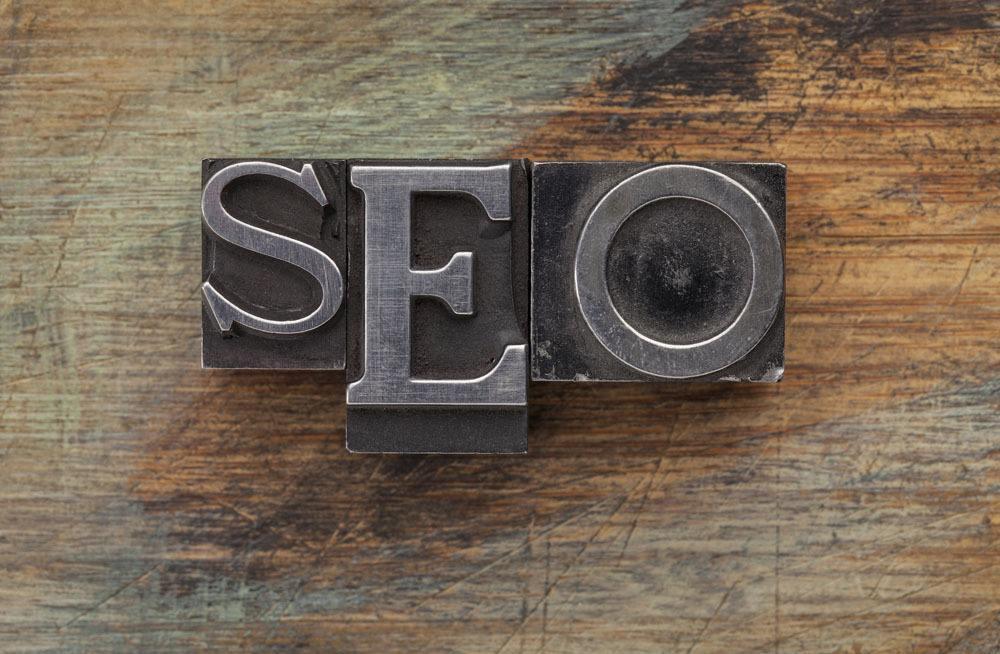 网站文章收录量会影响排名效果吗