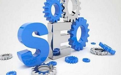 SEO营销与网站维护相辅相成