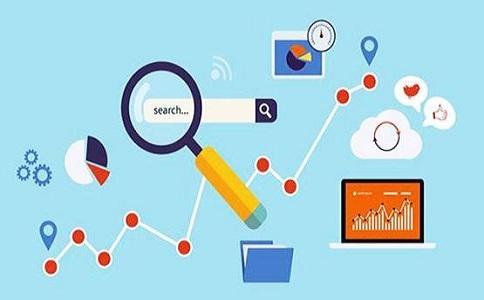 网络SEO策略是推广的核心