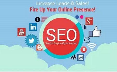 SEO网站打开速度对用户体验影响大