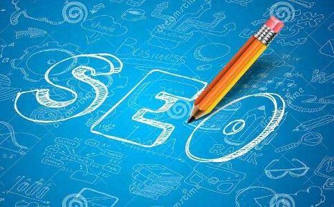 企业要怎么做好网站排名