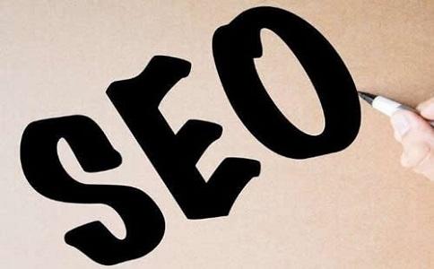 提高网站权重有哪些方法技巧?