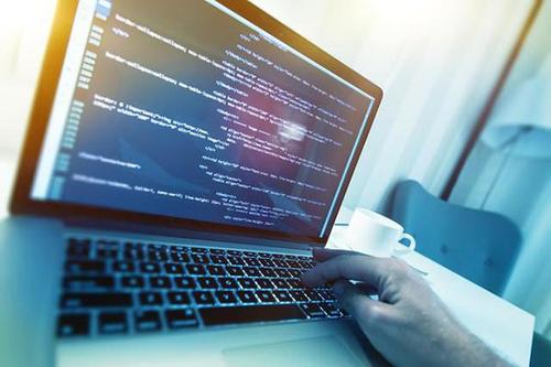 企业网站如何建设更助于排名优化