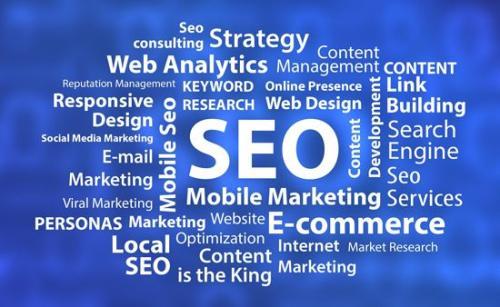 SEO如何提升网络营销思维?