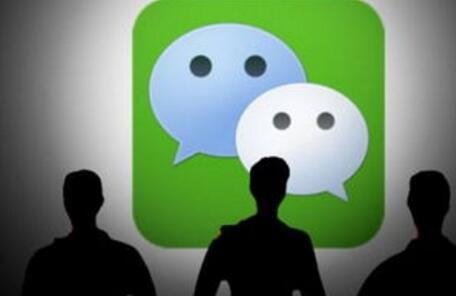 如何快速推广本地微信公众号?