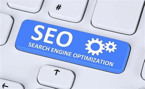 网站收录成倍增长,SEO路径优化功不可没