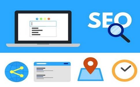 成都SEO推广如何利用文章页面获取关键词排名?