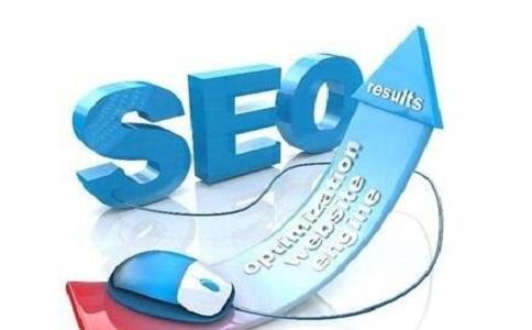 绥化seo:企业网站推广中要注重哪些问题?