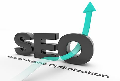 梧州seo:企业网站推广优化要怎么做关键词排名?