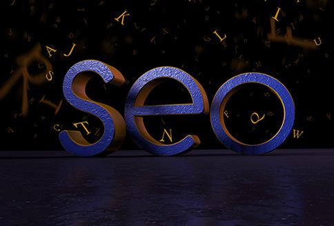 宣城seo:成都网站SEO要怎样提升排名