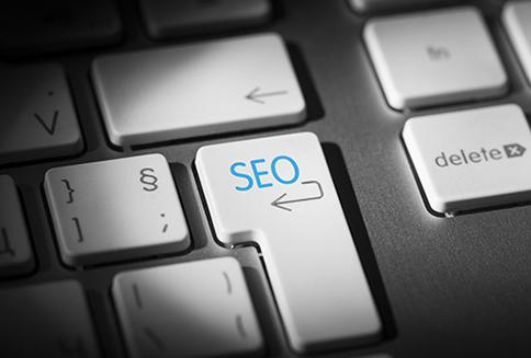 企业网络推广中筛选关键词都有哪些技巧