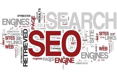 成都网站优化营销