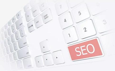 克拉玛依seo:网站SEO关键词排名提升的诀窍分析