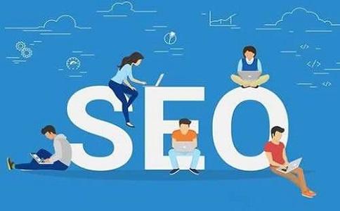 呼和浩特seo:新站SEO营销推广排名要怎样做?