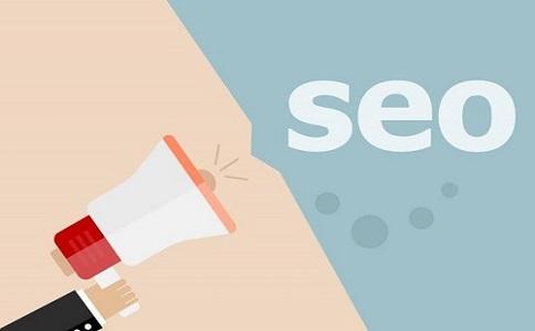 达州seo:响应式网站做网络SEO优化有哪些优势?