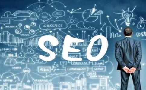 濮阳seo:做网站SEO时应从哪里入手