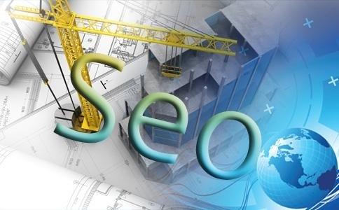 鸡西seo:网站SEO排名提升技巧都有哪些?