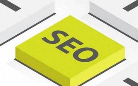 阜新seo:搜索引擎网站关键词排名要怎样优化?
