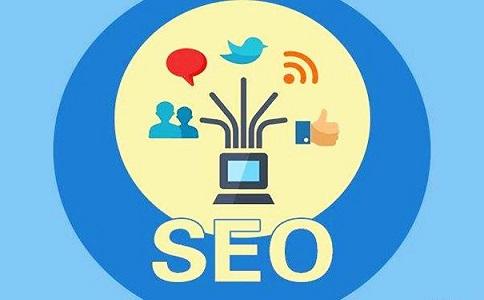 廊坊seo:网络营销优化中哪些因素会影响排名呢?