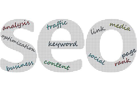 钦州seo:快速提高SEO网站优化排名有哪些技巧?