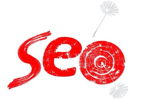 驻马店seo:网站关键词排名稳定上首页都有哪些优化技巧